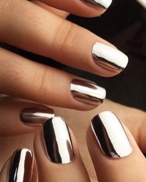 aposte_na_mirror_nail-glam_by_moni-5