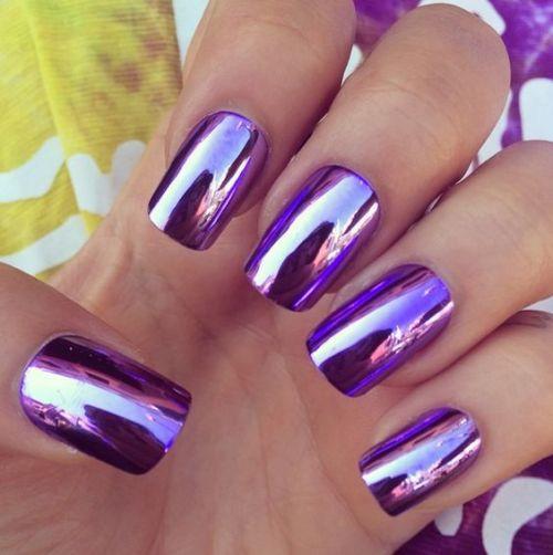 aposte_na_mirror_nail-glam_by_moni-6