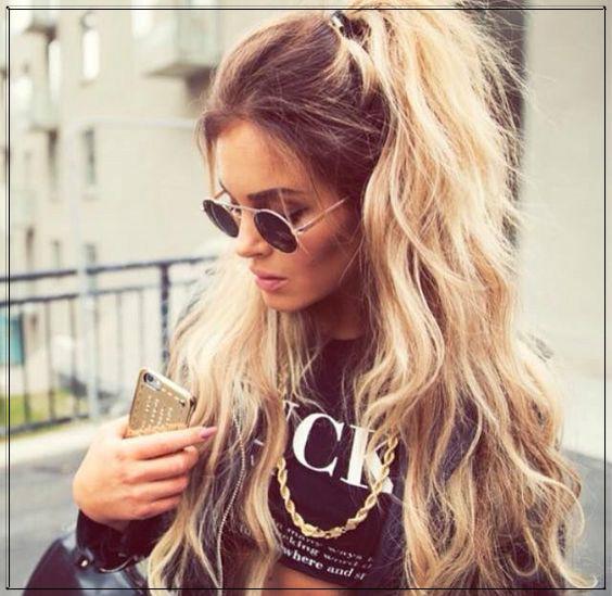 o_messy_hair_virou_febre!-glam_by_moni-4