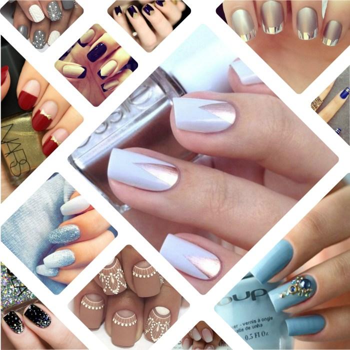 unhas_para_o_reveillon-glam_by_moni-3
