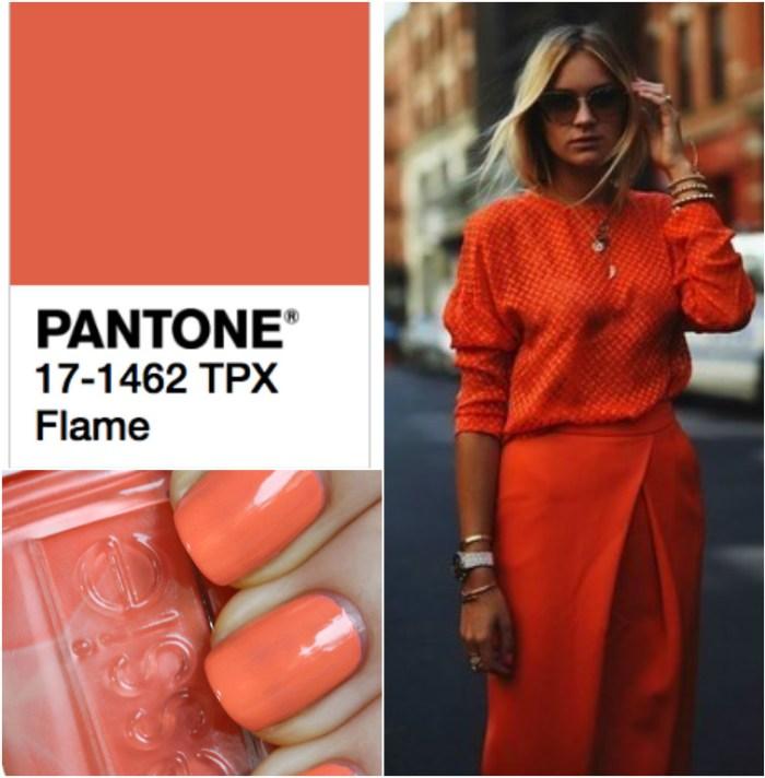 5_cores_que_a_pantone_ditou_para_2017-glam_by_moni-3