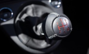 2013-fiat-500-turbo-shifter-nfwp-600x366