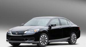 2014_Honda_Accord_Hybrid_02-650x360