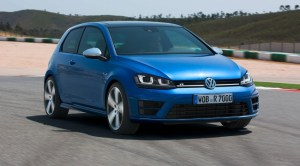 2014_vw_golf_7_vii_r_dynamic-650x360