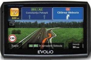 Evolio-HI-SPEED-5-iGo-Primo-e1321875167235