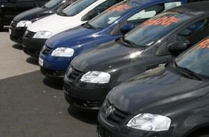 autobis-romania-a-depasit-1-milion-de-masini-second-hand-de-import-600x394