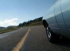 car-on-an-open-road-600x432