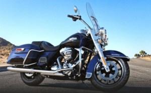 harley-davidson-lanseaza-motocicletele-cu-joystick-si-ecran-tactil-223411