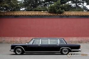 mercedes-benz_beijing_muzeu-1024x682