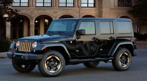 2014_jeep_wrangler_dragon_edition_front_side-650x360