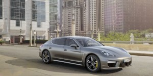 xporsche-panamera-turbo-s-featured-669x334.jpg.pagespeed.ic.2SwroSF-8m