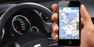 aplicatii-auto-pentru-mobil