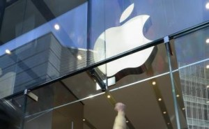 apple-isi-pregateste-intrarea-in-industria-auto-249688
