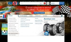 eMAg-auto-655x391