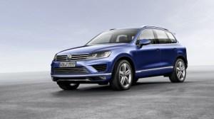 Volkswagen-Touareg-sursa-Volkswagen-001-655x368