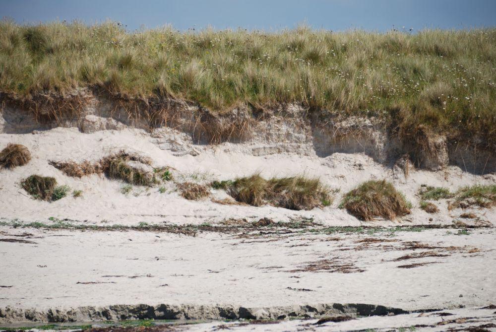 Spiaggia Bretagna
