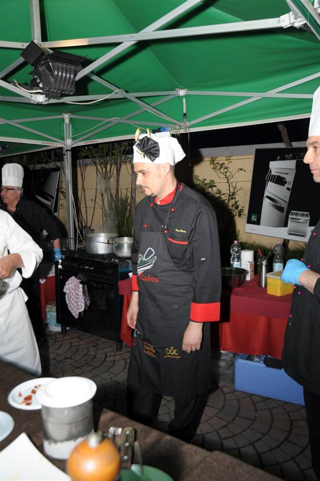 cuoco vergani 2