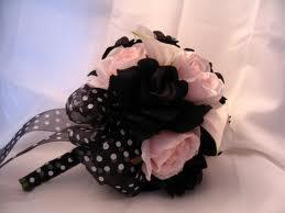 pois bouquet