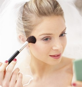 sposa-make-Glam Events