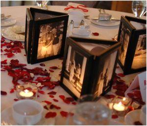 allestimento foto glam-events