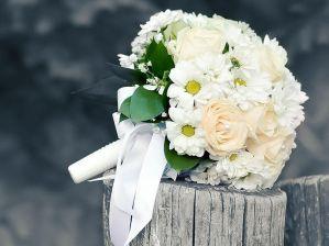 bouquet ferrato