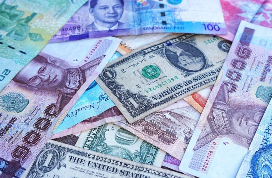 4 Day Bangkok Itinerary