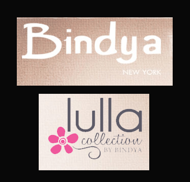 Bindya Scarves
