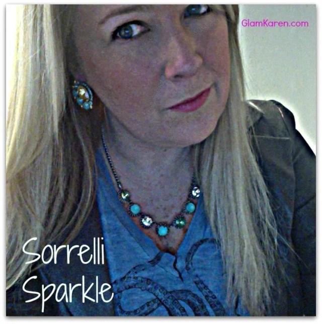 Sorrelli Sparkle