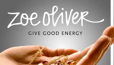 Give Good Energy