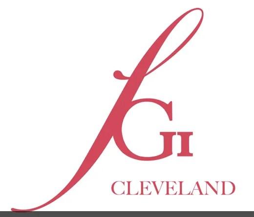 FGI Cleveland