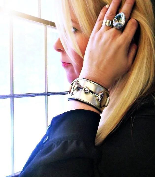 Rebecca Ray Designs
