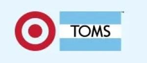 Target + TOMS