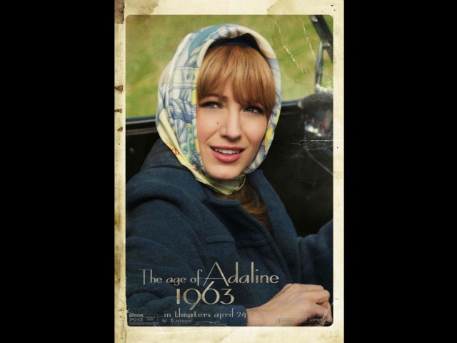 the-age-of-adaline-1963-
