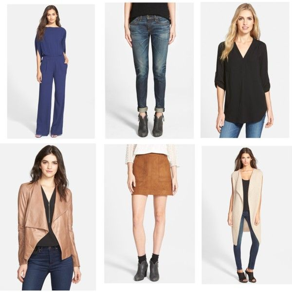 Some of the BEST & most sought after items from the Nordstrom Anniversary Sale!