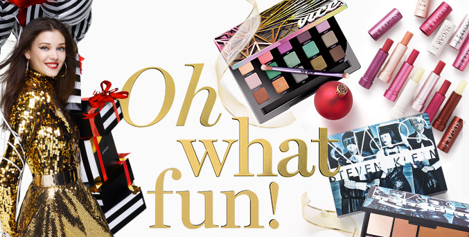 Sephora VIB Beauty Sale! Take 20% off now! GlamKaren.com