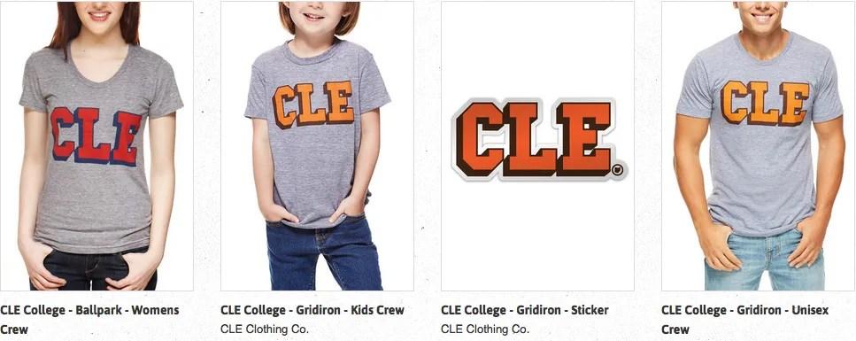 Where to shop local in #Cleveland - GlamKaren.com