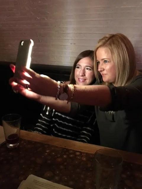 The Best Phone Case for Selfies | GlamKaren.com