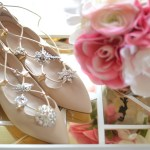 Accessorizing Your Shoes with Brooches