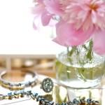 Statement Jewelry you'll Wear!