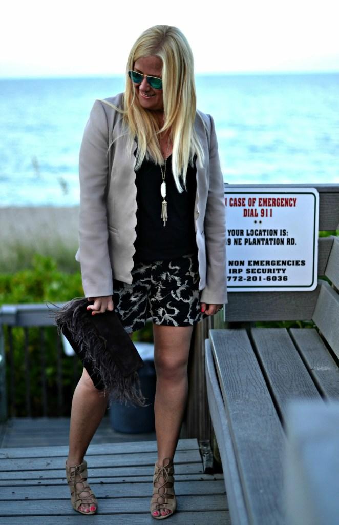 GlamKaren.com | Fashion, beauty & lifestyle blogger out of Cleveland