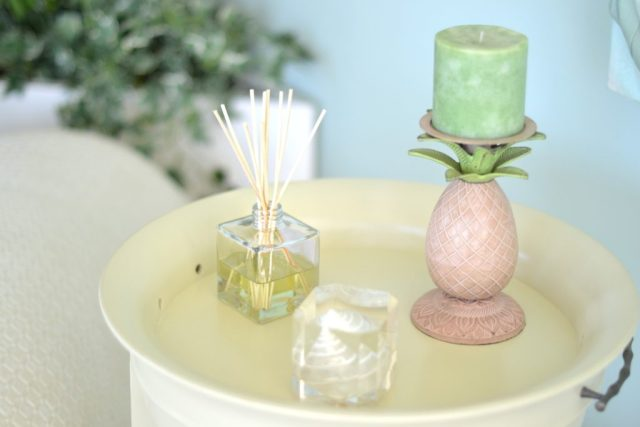 Where to Buy Reed Diffusers | GlamKaren.com