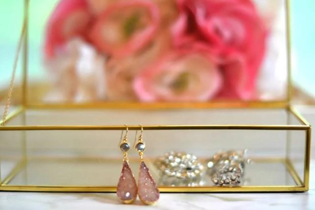 Summer Jewelry Trends | GlamKaren.com
