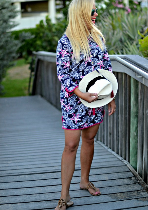 Designer Looks for Less : Tracy Negoshian