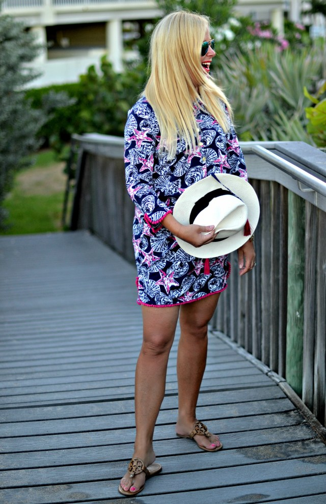 Tracy Negoshian - Designer Looks for Less! | GlamKaren.com