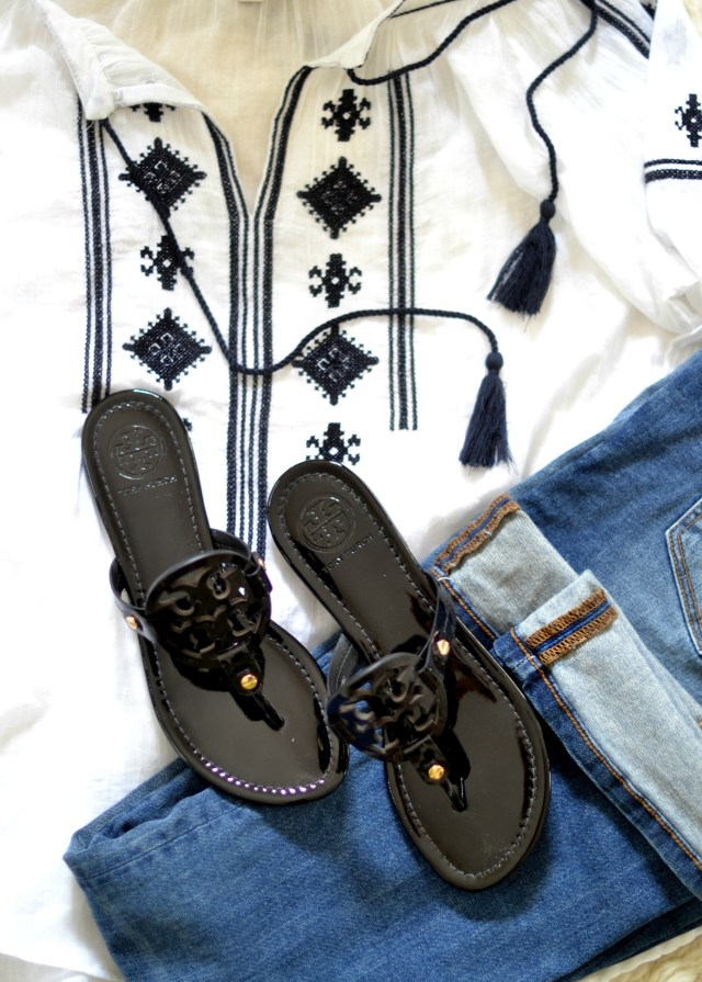 How to Build Your Personal Style with a Curated Closet | GlamKaren.com