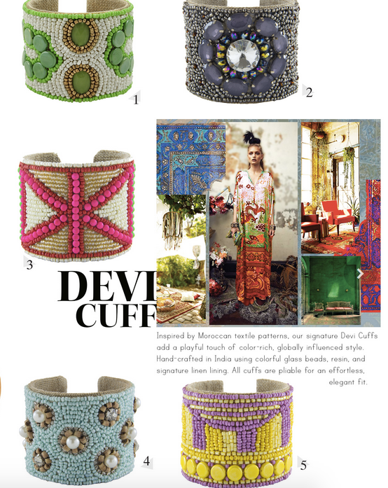 Sam Dupont Jewelry