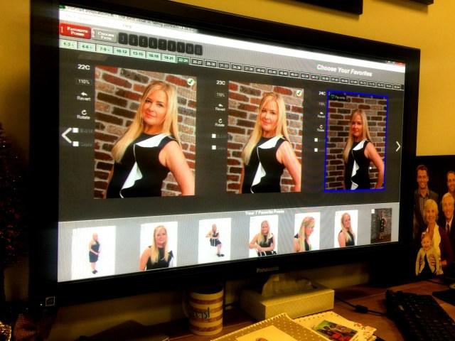 How to Look Good in Photos | GlamKaren.com