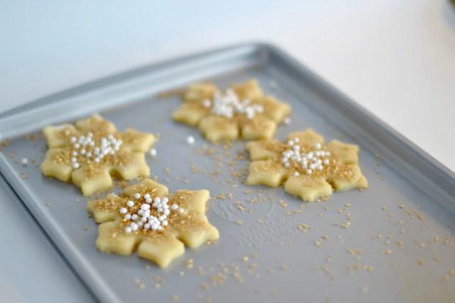 Bake it better -How to Bake the Yummiest Cookies! | GlamKaren.com
