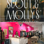 The 10 Trendiest Shops in Cleveland