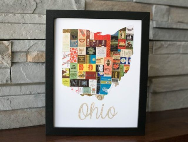 The 10 Trendiest Places You Need to Shop in Cleveland | GLAMKAREN.COM